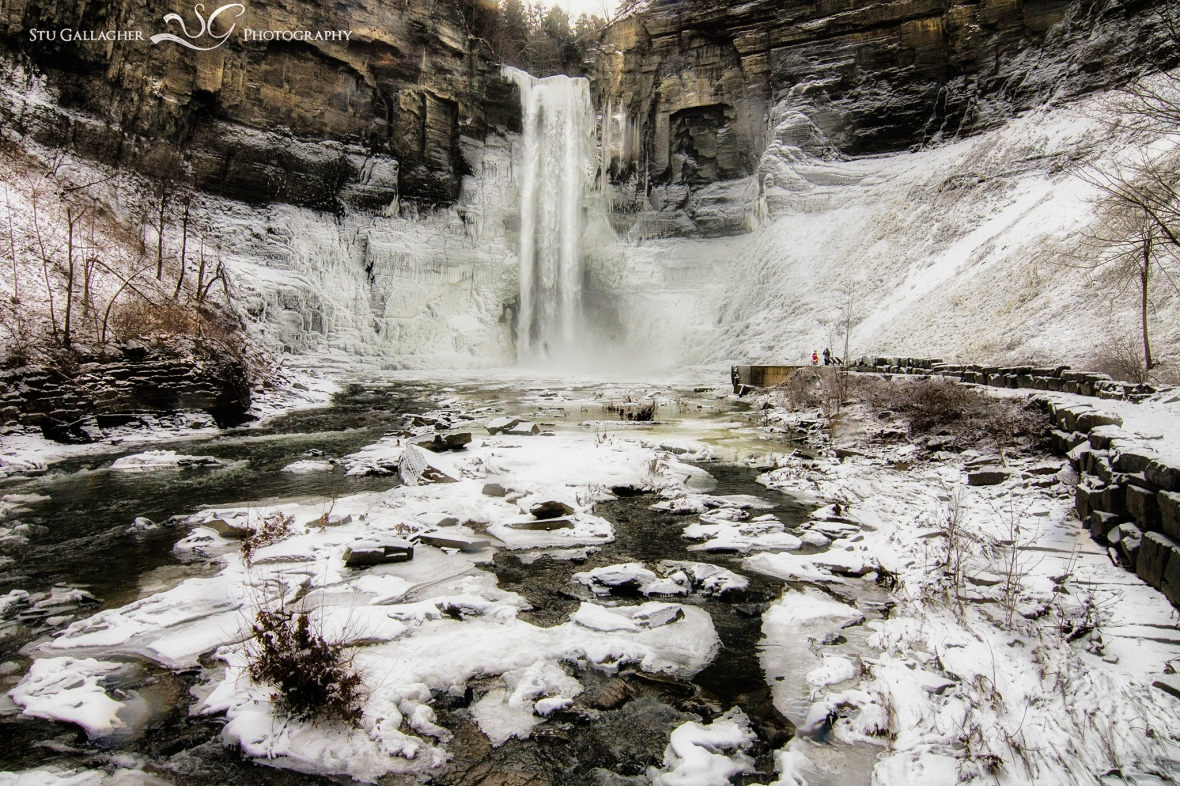 taughannock falls-stu gallagher b